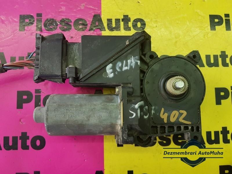 Motoras macara geam 13669766 Mercedes 114900301